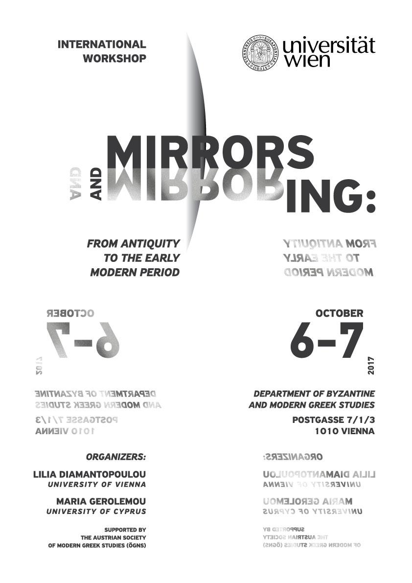 Erfreut Forschungsprojekt Plakat Vorlage Galerie - Entry Level ...